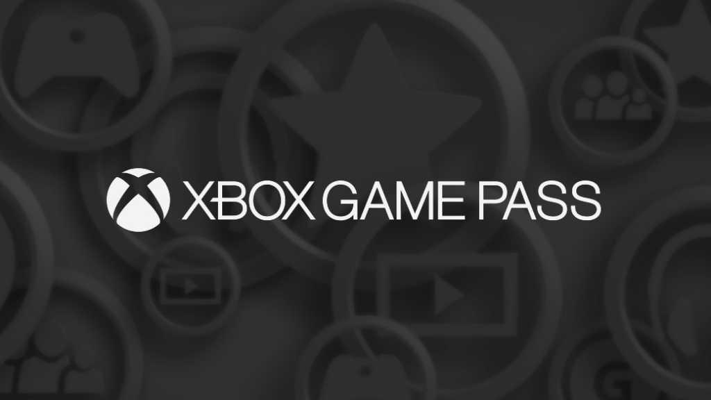 Xbox Game Pass: Microsoft blickt auf ein erstes Jahr zurück. - Xbox ...