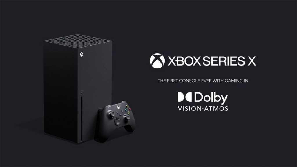 Unterschied Xbox One S Und X
